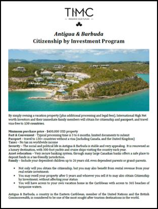 Antigua-Highligh-Sheet
