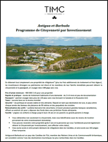Antigua-fait-saillants.png