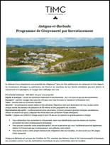 Antigua-fait-saillants.png