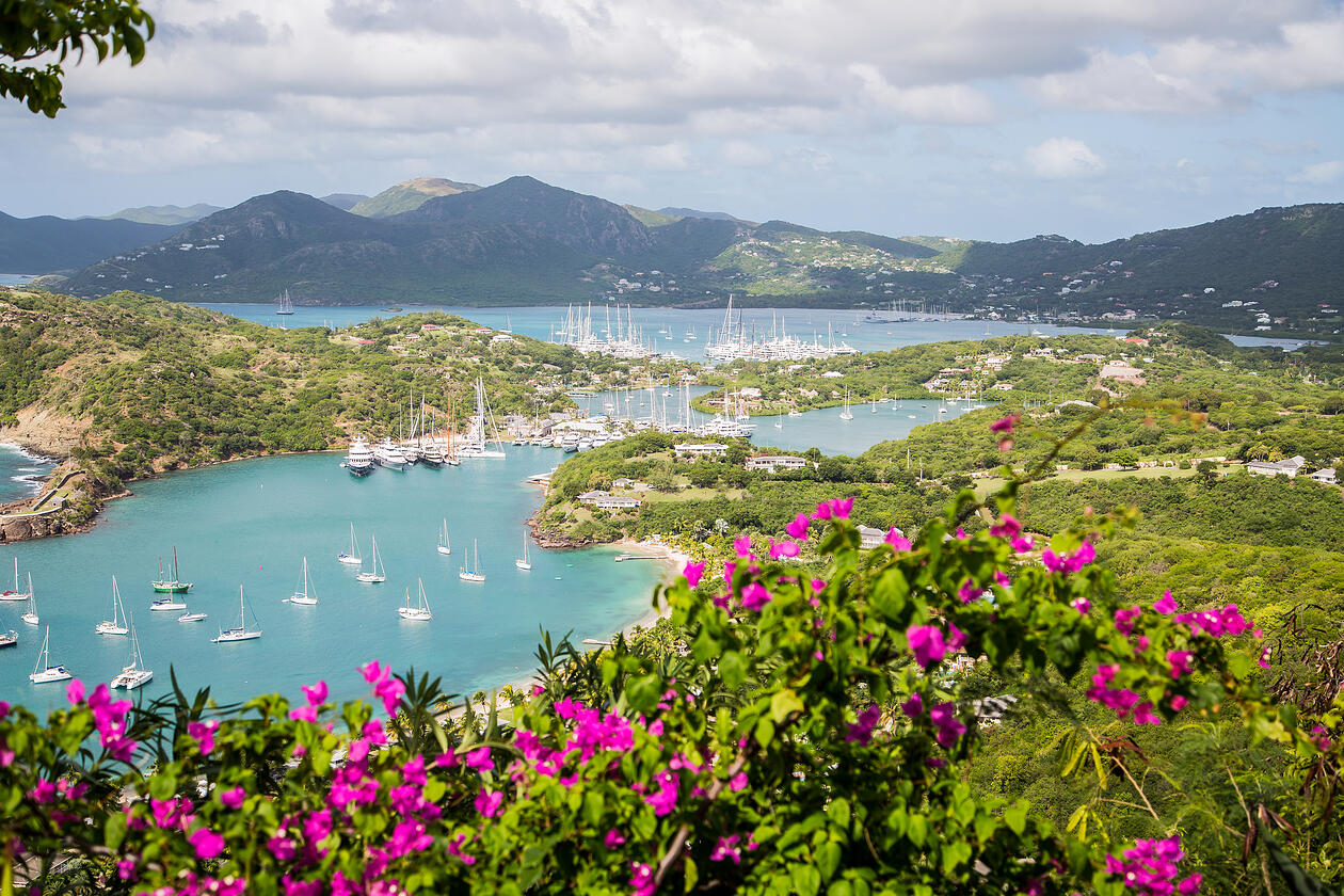 Antigua-yachts-citizenship-timc