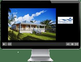 Verandah-webinar-screen.png