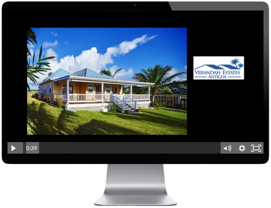 Verandah-webinar-screen.png