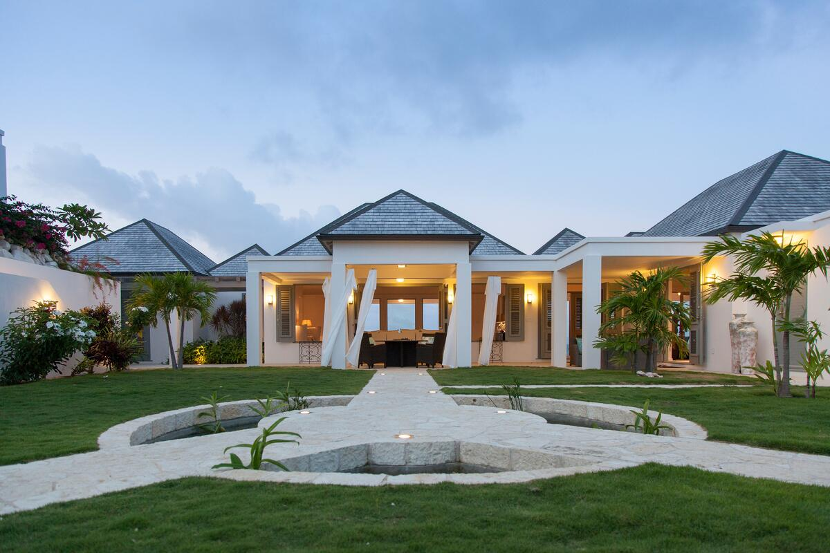 Villa Turquoise-9244