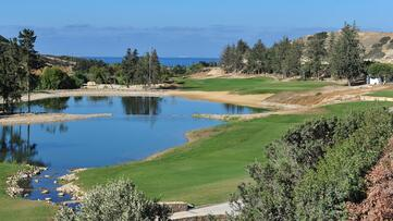 Venus Rock Golf Resort.jpg