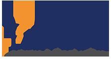 Invico Logo4.png