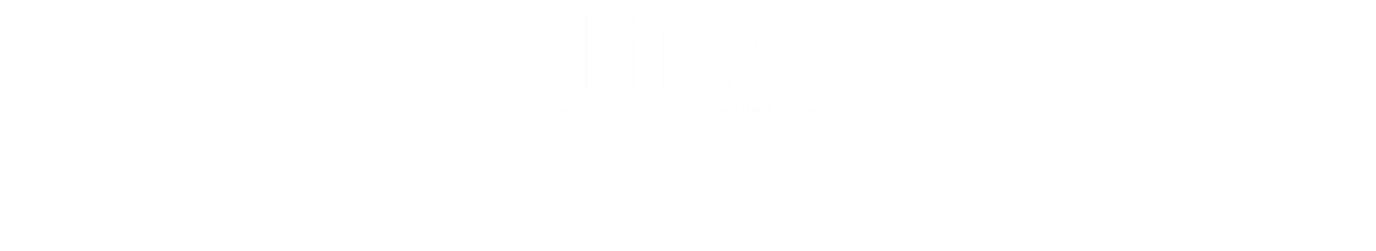 Homepage_Logo_French.png