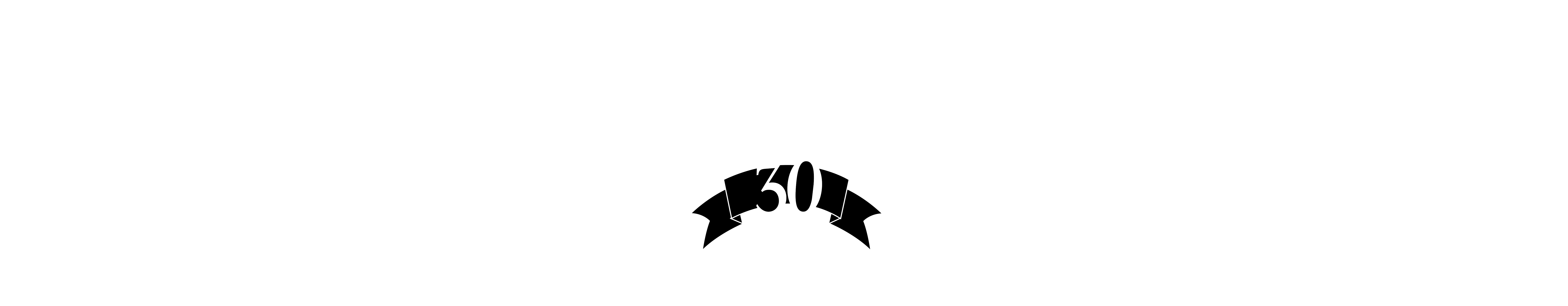 New_Homepage_Logo_FR.png