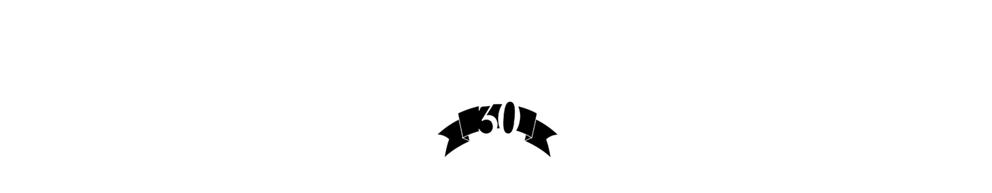 New_Homepage_Logo_FR