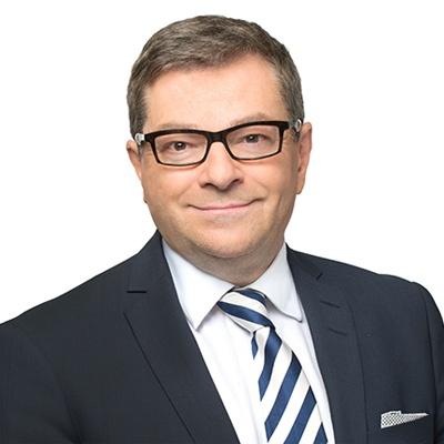 Gilles Séguin.jpg
