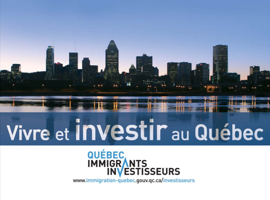 vivre_et_investir_Library_fr