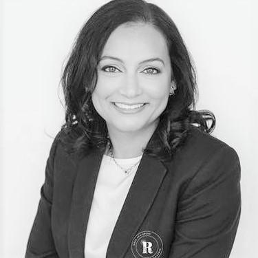 Shereen Awwad